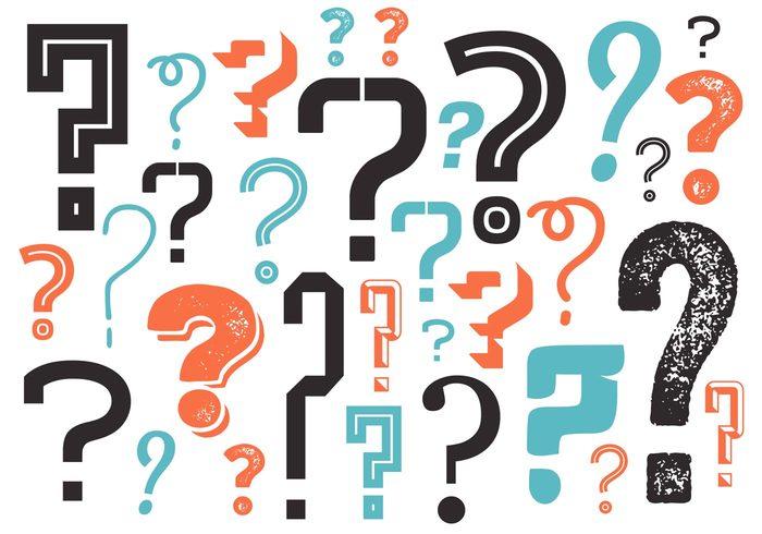 برای خرید پکیج های دودکش دار چه شرایطی لازم می باشد؟